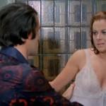 Forbidden Photos of a Lady Above Suspicion movie