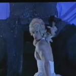 Lipton Cockton in the Shadows of Sodoma movie