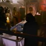 Fright House movie
