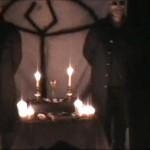 Ritual movie