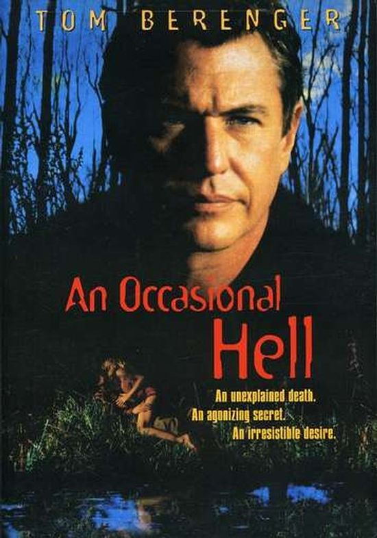 An Occasional Hell movie