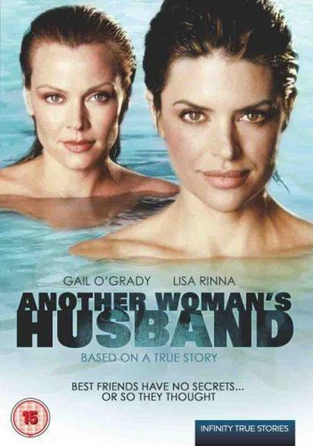 Another Woman's Husband movie