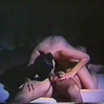 Dama de Paus movie