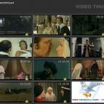 Le calde notti di Don Giovanni movie