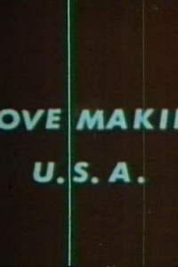 Love Making U.S.A.