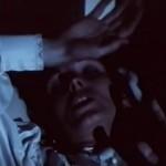Night Cries movie