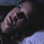 One Dark Night movie