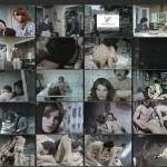 Seytanin kolesi movie