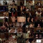The Diary 2 movie