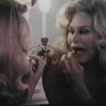 The Strange Possession of Mrs. Oliver movie