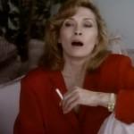 Beverly Hills Madam movie