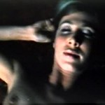 Gabriella, Gabriella movie