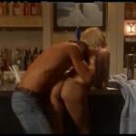 Naked Surrender movie