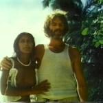 Tanya's Island movie