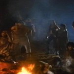 Heated Vengeance movie