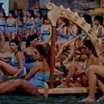Saffo - Venere di Lesbo movie