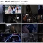 The Slaughterhouse Massacre movie