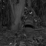 The Lost Skeleton of Cadavra movie