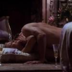 Woman of Desire movie