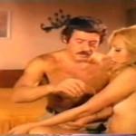 Seks ve ölüm çemberi  movie