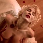 The Sexperiment movie