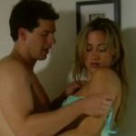 Sexually Insatiable movie