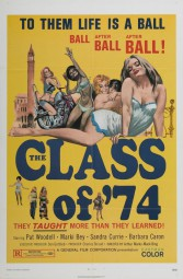 Class of 74