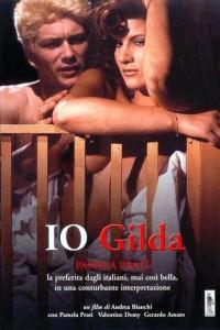 I Gilda