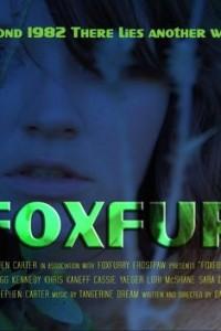 Foxfur