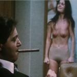 Gloria Mundi movie