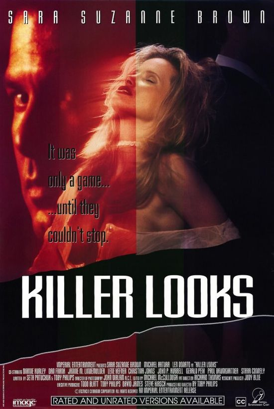 Killer Looks movie