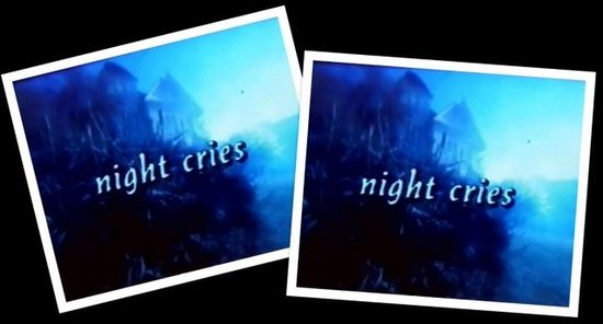 Night Cries movie