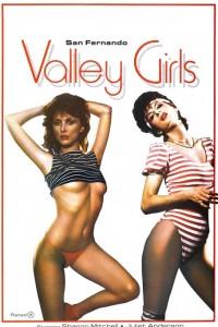 San Fernando Valley Girls