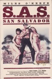 San Salvador
