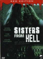 Sisters From Hell