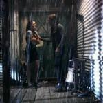 Storm Warning movie