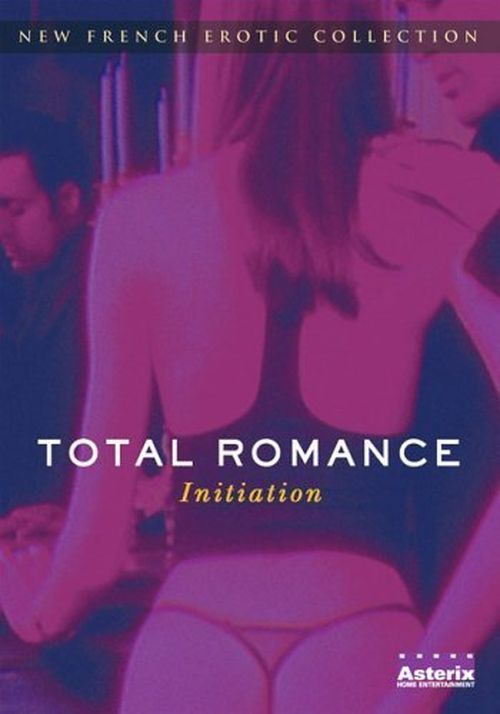 Total Romance 2 movie