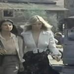 Angels' Brigade movie
