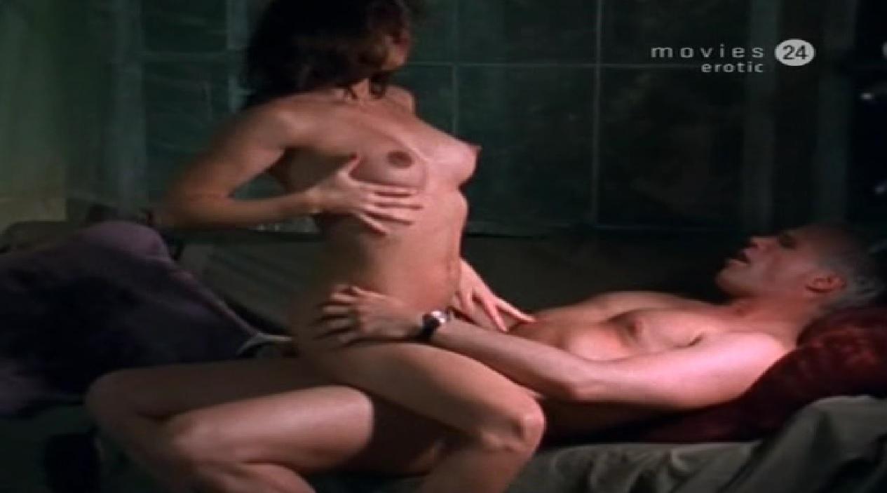 film erotic
