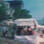 Sepolta viva  movie
