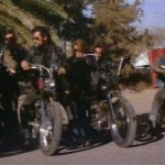 Devil's Angels movie