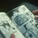 Mystery Files movie