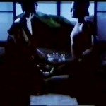Love Ritual movie
