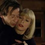 L'amour est un crime parfait movie