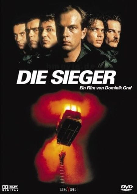 Die Sieger movie