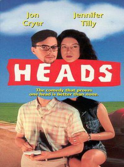 Heads movie
