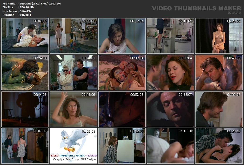 vivid movies download