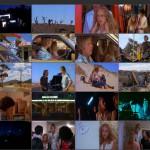20th Century Oz movie