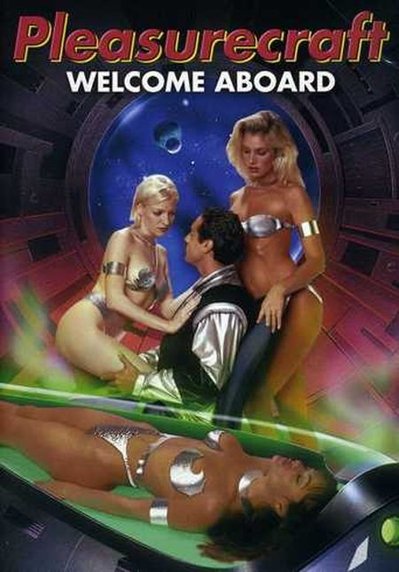 Pleasurecraft movie