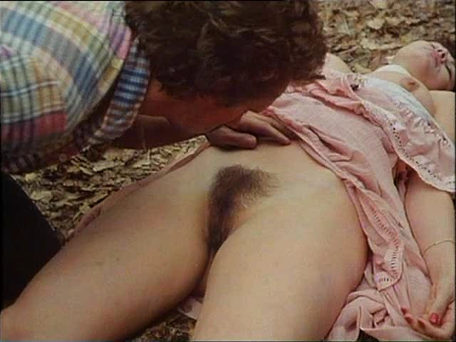 peaches porn movie